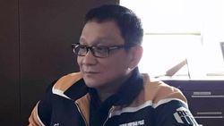 Hanura: Kok Bisa Ada Dagelan Miskomunikasi Anies Baswedan-Pepen?