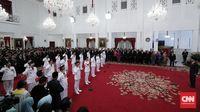 Pilkada 2018, Kuburan Bagi Gubernur Petahana