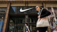 Nike Mau Kurangi Pasokan Produk dari RI, Bagaimana Nasib Pekerja?