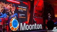 Gamer Mobile Legends Indonesia Tembus 50 Juta per Bulan