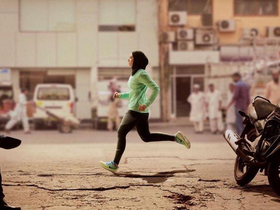 Foto Melihat Lagi Deretan Iklan Nike Yang Picu Kontroversi Foto 3