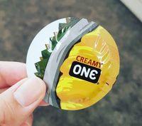 Wouw! Ada Kondom Aroma dan Rasa Teh Tarik di Malaysia