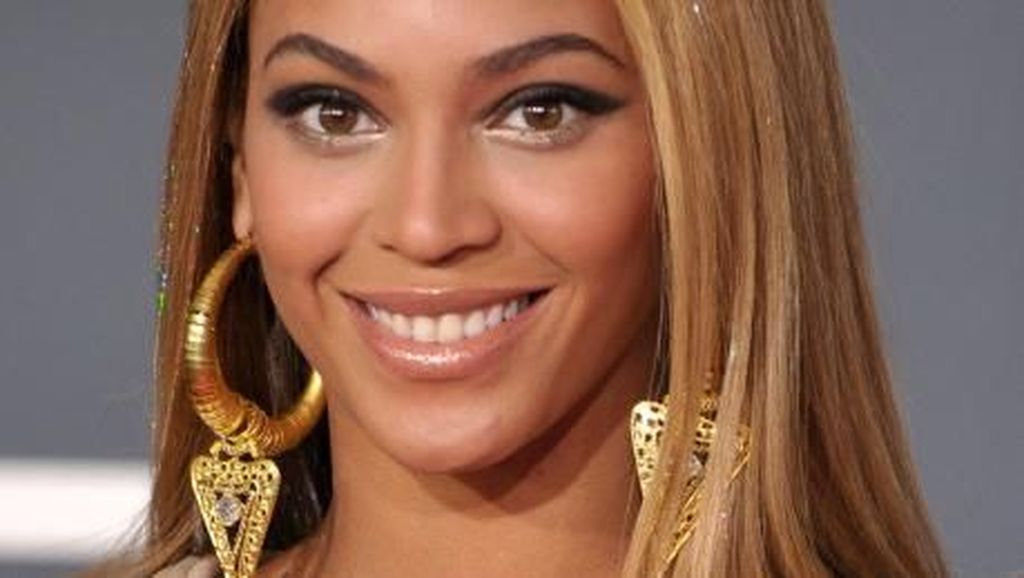 Bukti Beyonce Tak Menua, Dari Foto 17 Tahun Lalu Hingga Kini