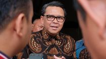 Gubernur Sulsel: 8 PDP dan 3 Pasien Positif Corona Sembuh