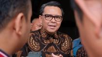 Paripurna DPRD Sulsel Saat Pandemi Corona, Gubernur Pidato LPJ 2019 Via Video