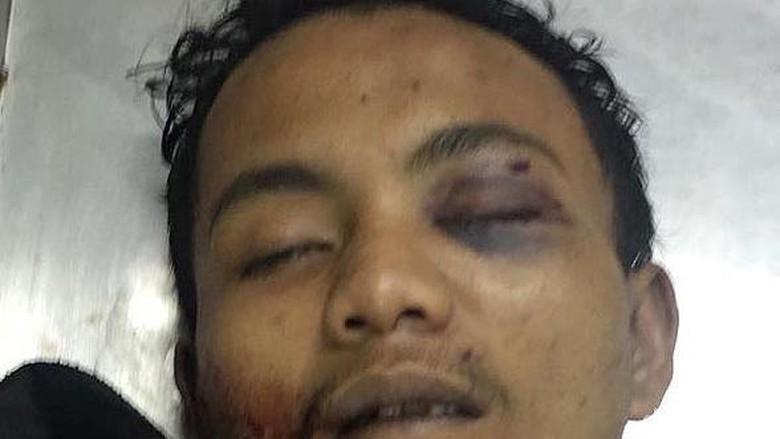 Kata Warga Soal Ami, Begal Bandung yang Tewas Didor Polisi