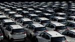 Mobil Made in Indonesia Paling Laris di Luar Negeri