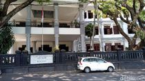 Pejabat di Malang Raya dalam Pusaran Kasus Korupsi