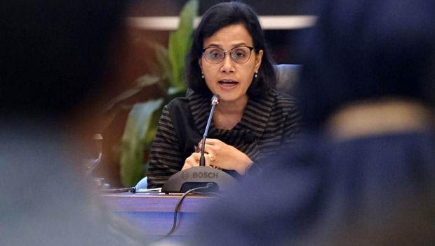 Kisruh Laporan Keuangan Garuda: Ditolak Komisaris hingga Terbukti Cacat