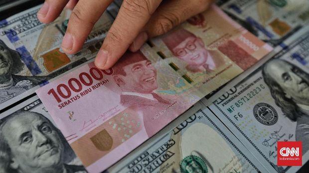 Memilih Simpanan Valas Sesuai Kebutuhan Transaksi