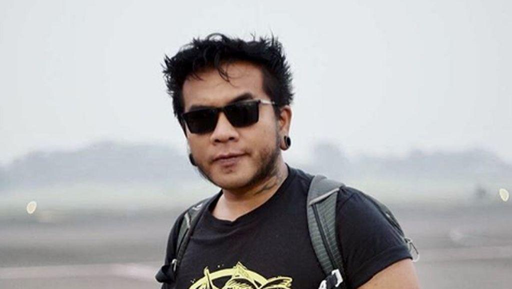 Naik Avanza Keliling Indonesia, Erix Soekamti Sempat Dikira Teroris
