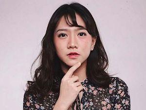 Shania Umumkan Lulus dari JKT48, Jonatan Christie Ikut Terseret