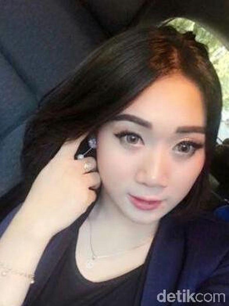 Bripda Puput Nastiti Devi, Polwan Petualang 'Penakluk' Ahok