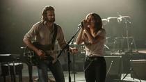 A Star is Born, Panggung Sempurna Bradley Cooper dan Lady Gaga