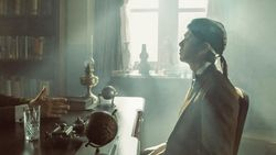 10 Film Indonesia Terhot