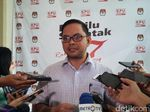 KPU Cek Gugatan Prabowo ke MK, dari DPT Bermasalah hingga Situng