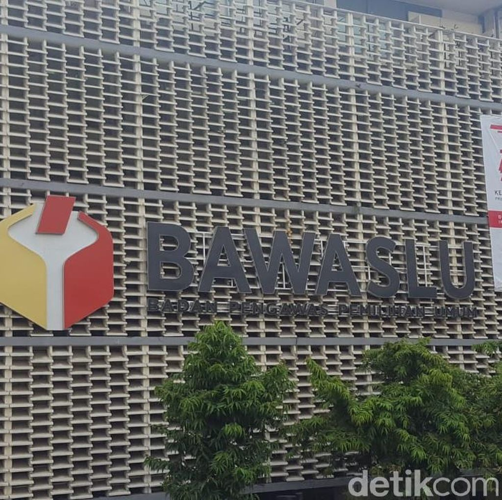 Timses Prabowo Minta Bawaslu Selidiki Dugaan Ketidaknetralan KPU