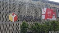 Bawaslu Minta KPU Perjelas Wacana Larang Pemabuk-Pejudi di Pilkada