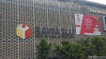 OSO Surati Bawaslu Minta Awasi KPU Laksanakan Putusan PTUN