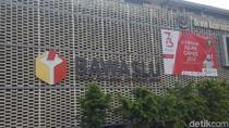 Gerilya Terlarang Caleg dengan Politik Uang
