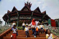 Ini 8 Destinasi Wisata Ramah Anak di Sekitar Jakarta