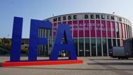 Bocoran Gadget Baru di Pesta Teknologi Terbesar Eropa IFA 2020
