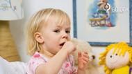 Yuk Ketahui, Bun, 6 Penyebab Radang Tenggorokan pada Anak