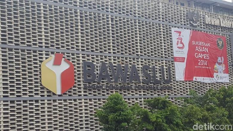Projo Minta Pencalegan Fadli Zon Dibatalkan karena Kasus Hoax Ratna