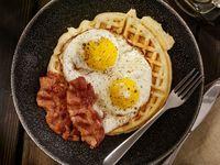 Para Ahli Temukan Cara Kurangi Karsinogen Dalam Bacon