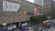 AS Peringatkan Keamanan Warganya di RI, Istana: 22 Mei Aman
