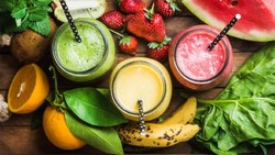 Ada banyak penyebab sakit perut di pagi hari. Berikut adalah tips untuk meredakannya, namun jika tidak kunjung sembuh jangan ragu untuk periksakan ke dokter.