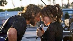 A Star is Born, dari Produksi yang Kacau hingga Calon Pemenang Oscar