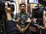 Panglima TNI: Ancaman Paling Berat Saat Ini Hoaks