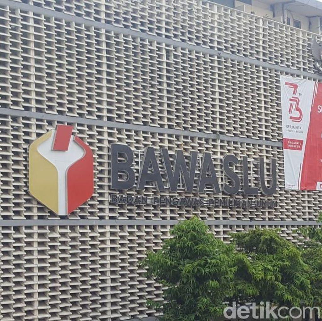 GNR Minta Bawaslu Segera Panggil Prabowo soal Kasus Hoax Ratna