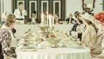 Kenalan dengan Mawar Eva, Pacar Iqbaal Ramadhan di Bumi Manusia