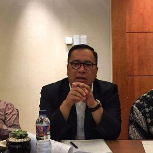 Ekonomi RI Dikritik Timses Prabowo-Sandi, Ini Kata KEIN
