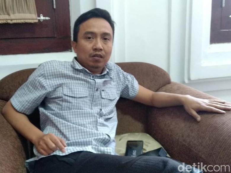 Ini Cerita 1 dari 5 Anggota DPRD Kota Malang yang Lolos Korupsi Massal