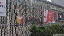 Timses Jokowi Klarifikasi ke Bawaslu soal Jembatan Suramadu