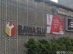 Bawaslu Kirimi Ketum Parpol Surat Berisi Hal Dilarang di Kampanye