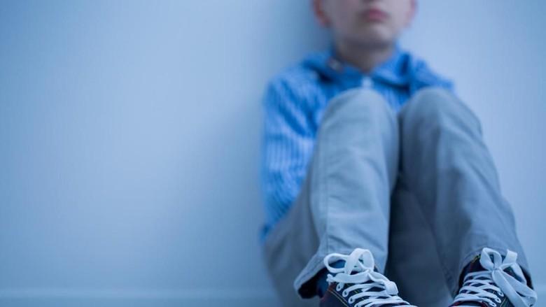 3 Hal Tentang Anak Kekurangan Gizi yang Perlu Bunda Tahu/ Foto: Istock