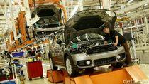 Dua Mobil Jerman Ini Sudah Dilokalisasi di Indonesia