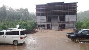 BPPT: Sudah Tak Ada Hotspot di Kalbar