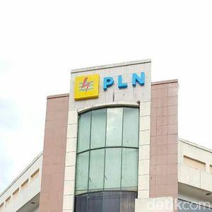 Ditantang Darmin Pakai B100, PLN: Masih Direncanakan