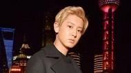 Confirmed! Chanyeol EXO Wamil 29 Maret