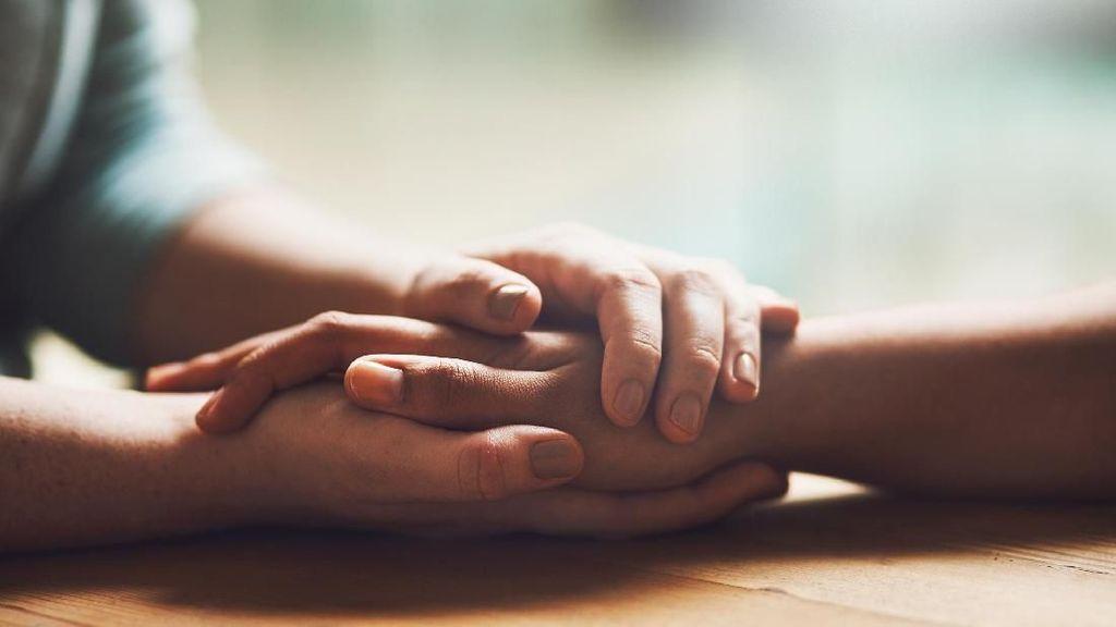 Dekat dengan Ibu Punya 5 Manfaat Kesehatan Tersendiri, Lho!