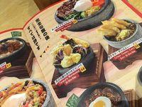 Menu Makanan Jepang di Restoran Indonesia Ini, Punya Arti yang Aneh dan Lucu