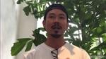 DJ Verny Pamer Luka Akibat Dianiaya Suami Siri