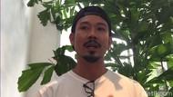 Denny Sumargo Kenang Masa Kecil Pernah Tidur di Jalanan