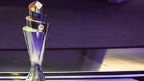 Hasil Undian Semifinal UEFA Nations League, Inggris Jumpa Belanda