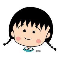 Mengenang Momoko Sakura, Kreator Kartun Anak 'Chibi Maruko